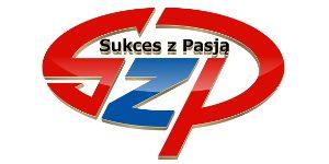 sukces-logo